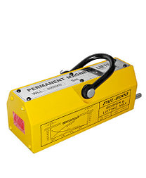 Магнитный грузозахват PML(CML)-6000