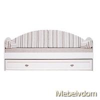SALERNO LOZ 80 диван