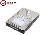 """Серверный жесткий диск Enterprise Toshiba 3TB 6G SATA 7.2K 3.5"""""""