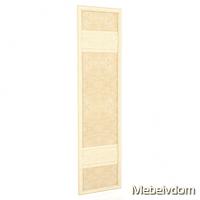 Александрия Дверь для шкафа-купе 625.003