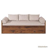 Индиана-24 диван-тахта JLOZ 80/160