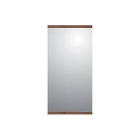 Опен LUS/50 зеркало