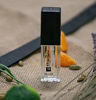 E612 по мотивам Homme Cologne, Dior, 15ml