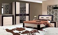Спальня Конкорд 3