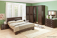 Спальня Парма