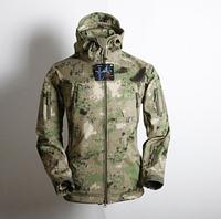 Куртка Tactical Pro