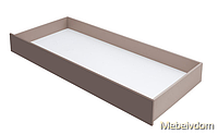 Никко Ящик кровати