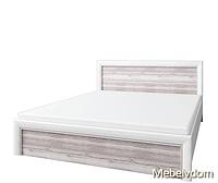 Оливия Кровать 120