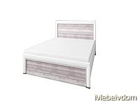 Оливия Кровать 90