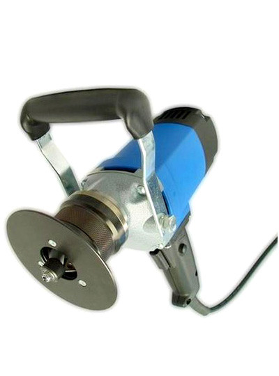 Агрегат для снятия фаски EKF 300