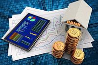 Осуществление банковских операций в иностранной валюте