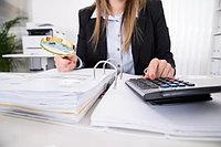 Консультация по вопросам налогообложения