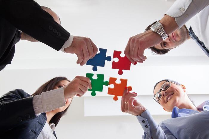 Организация работы организации согласно учетной политики (бухгалтерской, налоговой)