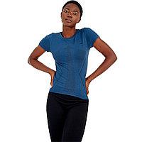 Женская футболка Maraton - MWSS18811012TSH027