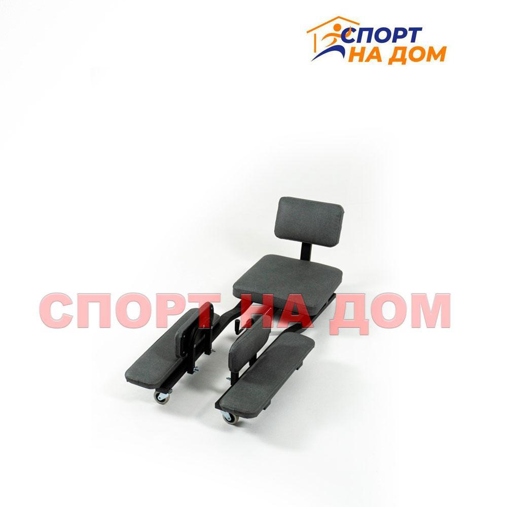 Тренажер для растяжки Leg Flex - фото 1
