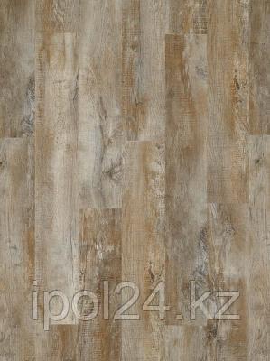 Виниловая плитка замковая Moduleo Select COUNTRY OAK 24277