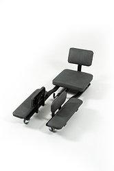 Тренажеры для растяжки мышц
