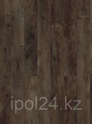 Виниловая плитка замковая Moduleo Select COUNTRY OAK 24892