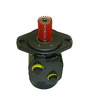 Гидравлический мотор для сельскохозяйственной техники Bale King 3000, Degelmann