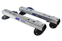Весовые датчики Tru-Test МР600