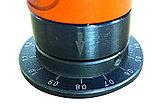 Ручная пневматическая машина снятия фаски AIR-B2, фото 4