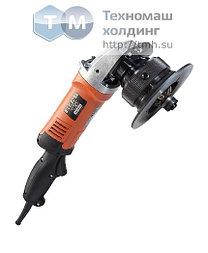 Ручная машинка снятия фаски ТМВ-10