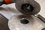 Ручная машинка снятия фаски ТМВ-10, фото 5