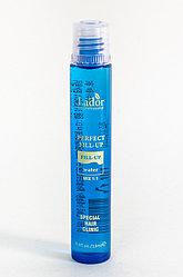 Филлер для волос La'dor Perfect Hair filler Эффект ламинирования