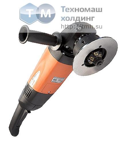 Ручная машинка снятия фаски ТМВ-15