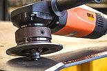Ручная машинка снятия фаски ТМВ-15, фото 3