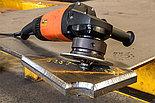 Ручная машинка снятия фаски ТМВ-15, фото 4