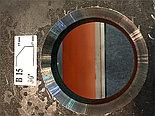 Ручная машинка снятия фаски ТМВ-15, фото 5