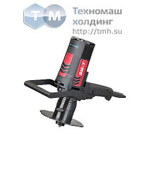 Ручная машинка снятия фаски Promotech ВМ-7
