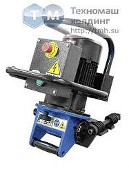 Агрегат (машина) для снятия фасок МФ 760