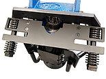 Агрегат (машина) для снятия фасок МФ 760, фото 7