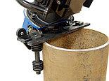Агрегат (машина) для снятия фасок МФ 760, фото 8