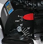 Фаскосниматель ВМ-21, фото 3