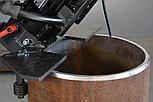 Фаскосниматель ВМ-21, фото 4