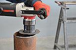 Ручная машина снятия фаски ВМ-16, фото 3