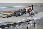 Ручная машина снятия фаски ВМ-16, фото 4