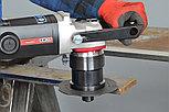 Ручная машина снятия фаски ВМ-16, фото 5