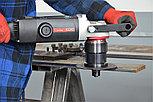 Ручная машина снятия фаски ВМ-16, фото 6