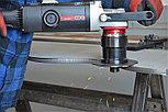 Ручная машина снятия фаски ВМ-16, фото 7