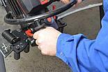 Агрегат для снятия фаски ВМ-20, фото 2
