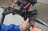 Агрегат для снятия фаски ВМ-20, фото 6