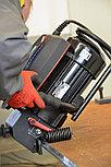 Агрегат для снятия фаски ВМ-20, фото 8