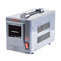 Стабилизатор ACH-1000/1-Ц-1 кВт