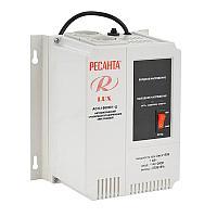 Стабилизатор ACH-1000Н/1-Ц-1 кВт