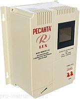 Стабилизатор ACH-3000Н/1-Ц -3 кВт