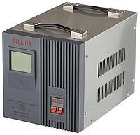 Стабилизатор ACH-5000/1-Ц 5 кВт